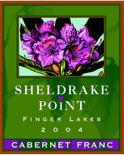 Sheldrake-point-250.jpg