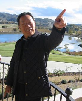 Stanley-Cheng-275.jpg