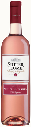 Sutter-White-Zin-bottle101x410.jpg