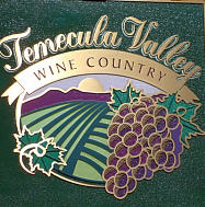 Temecula wine country 187.jpg