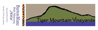 Tiger-Mt-Petit-Manseng-400.jpg