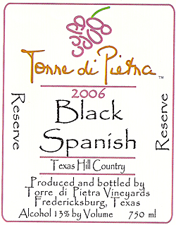 Torre-Black-Spanish-250.jpg