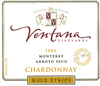 Enjoy the convenience of purchasing Ventana Vineyards wines with Appellation America
