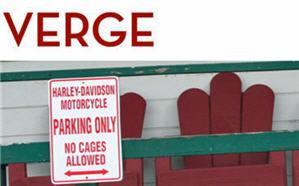 Verge-parking365.jpg