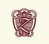Zefina-logo