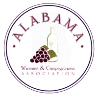 alabama-logo-200.jpg