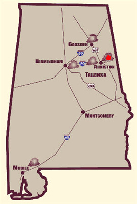 alabama-wine-map-269.jpg