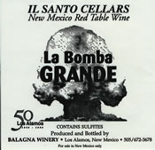 balagnal winery label.jpg