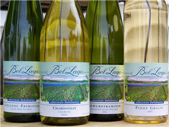 bel lago labels 330.jpg