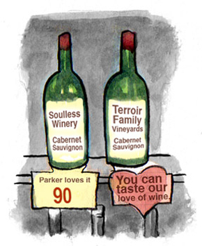 big-vs-small-winery-290.jpg