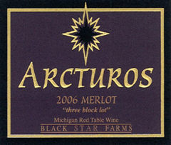 blackstar-merlot-06.jpg