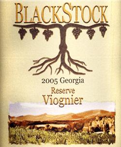 blackstock-viognier-250.jpg