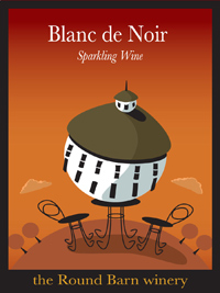 Round Barn Winery blanc de noir-label-200.jpg