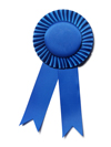  blue-ribbon-100.jpg 