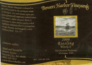 bowers-06-riesling-II-320.jpg