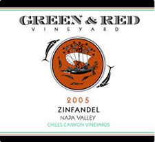 chiles-green&red-label-225.jpg