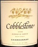 cobblestone-chardonnay.jpg