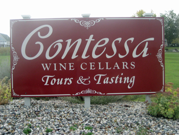 contessa wine cellars-sign-350.jpg