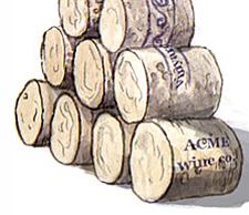 cork-stack-225.jpg