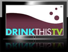 drinkthistv