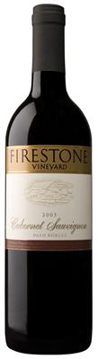 firestone-paso-cab-109.jpg