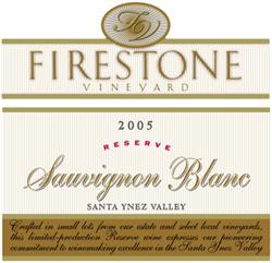 firestone-reserve-sb.jpg