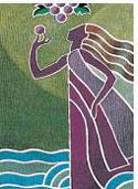 flora-springs-logo-100.jpg