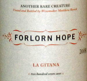 forlorn-hope-label-300.jpg