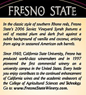 fresno--back-blowup-175.jpg