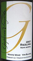 gaspereau-riesling-07