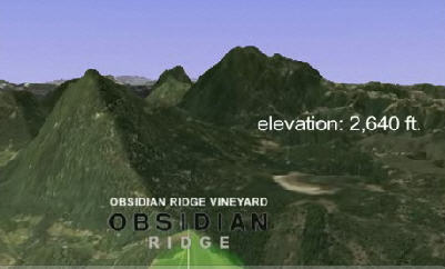 google map obsidian.jpg