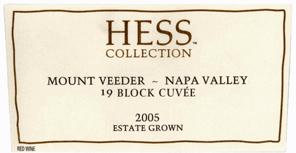 hess-19-block-296.jpg