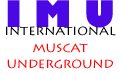 INTERNATIONAL MUSCAT UNDERGROUND