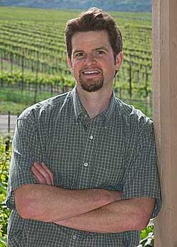 Jonathan Nagy
