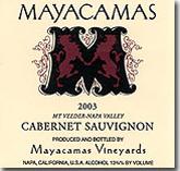 mayacamas_cab-165.jpg
