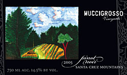 muccigrosso-Pinot-250.jpg