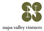 Napa Valley Vintners Association