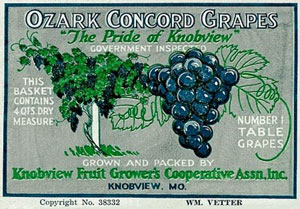 ozark-grape-poster-300.jpg
