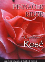 pinnacle ridge rose 100.jpg