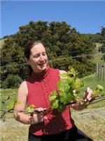 ramona-nicholson at-vines