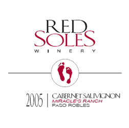 red-soles-label 252.jpg
