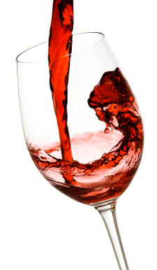 red-wine-pour-225.jpg