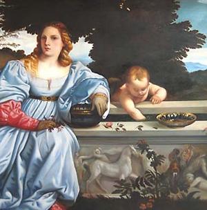 Frank Zweegers Kunst - over Het Begrijpen van Renaissance Kunst