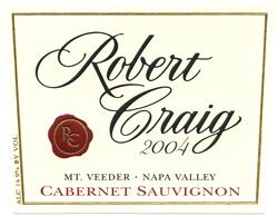 robert-craig-cab-250.jpg