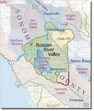 russian-river-ava-map-450b.jpg
