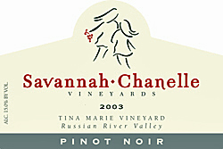 savannah-chanelle-pinot-03-.jpg
