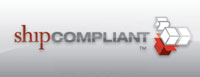 ShipCompliant – six88 Solutions
