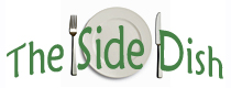 side-dish-2-bowed-210x80.jpg