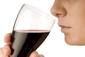 sniffing-wine-300.jpg