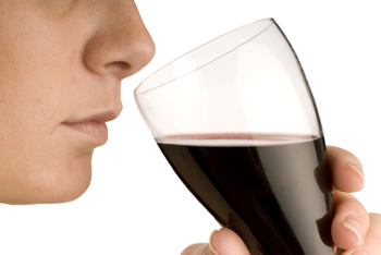  sniffing-wine-350.jpg 